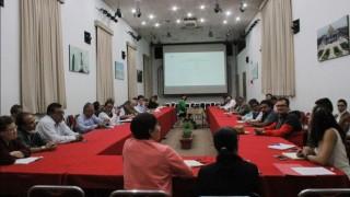 Instala Sedema Comité Técnico Operativo hacia una ciudad Basura Cero
