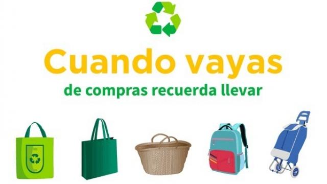 Cuandovayas4.jpg